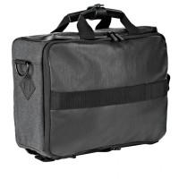 Walkabout 3-way Backpack CSC-Drone Tas Kamera