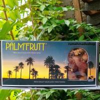 Kurma Palmfruit Tunisia