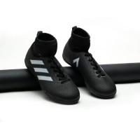 sepatu futsal adidas controlskin high 2 warna 38-44 lokal premium