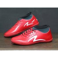 sepatu futsal dwasa specs lokal premium 5 warna 38-44