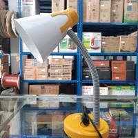 Lampu Belajar VDR 008 PLC