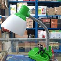 Lampu Belajar / Meja VDR 000 PLC