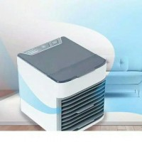 Mini AC Portable