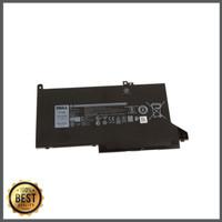 Jual original battery baterai laptop untuk Dell Latitude 7480 Dell