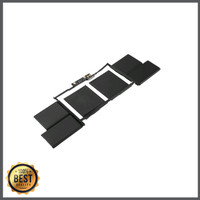 PRODUK TERLARIS Baterai Apple Macbook Pro Retina 15 A1820 A1707 2016