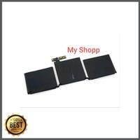 Baterai Batre Laptop Apple Macbook Pro 13 Inc A1708 A1713 Series 2016