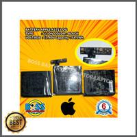 Baterai Original Apple A1708 A1713 No Touchbar Macbook Pro 13 2016-17