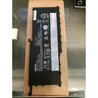 Baterai Battery Batre Laptop Lenovo SB10F46467 00HW029 00HW028 for