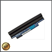 Baterai Battrey Laptop Acer Aspire One 722 D255 D257 D260 D722 Happy