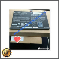 PRODUK TERLARIS Jual Batteray laptop Baterai Fujitshu UH574 UH754