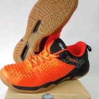 Sepatu Badminton APACS Power Cushion CP 080