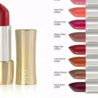 READY !!!!!!! Royal Jelly Luxury Lipstik Coral Chic