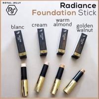 READY !!!!!!! Radiance Foundation Stick