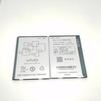 Baterai Vivo Y15/ Y21/ Y22 /Y23 /Y61/BK-B-65/1900mAh/Original