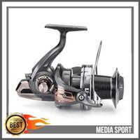 Termurah Spinning Reel Metal 13 1BB Untuk Memancing Di Laut Murah