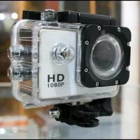 Sport Cam action camera full HD 1080P TERBAIK