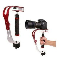 Stabilizer Steadycam Action Camera Gopro Kamera Stabilizer Video