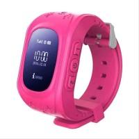 BANTING HARGA Cognos Smartwatch Q50 Kids Watch GPS Sim Card Smart
