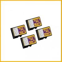 memory card v gen class Handphone & Aksesoris Kartu Memori Kartu SD