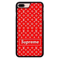 Custom Hardcase Casing iPhone 7 Plus | 8 Plus xl supreme AS0069