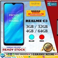 Harga Realme C3 Ram 4 Katalog.or.id