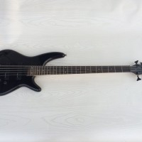 Bass Ibanez Soundgear (SDGR)