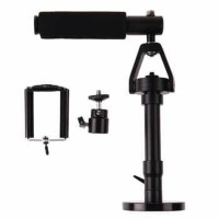 Best Seller Stabilizer Steadycam Smartphone Action Camera Gopro Gimbal