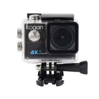 kamera sports action 4k ultra HD GoPro kogan WiFi high Quality 20mp