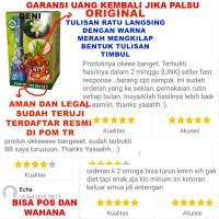 Herbal Pelangsing Alami Ratu Langsing,obat Herbal Pelangsing Alami R