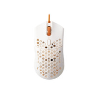 Finalmouse Ultralight 2 UL2 Cape Town Mouse Gaming