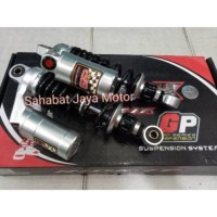 Shock Tabung Ride It GP Pro-Series Rebound 280MM Jupiter z Vega R