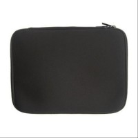 Softcase Laptop 14 Inch Polos