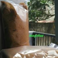 Brown Sugar , Gula Semut , Aren , Palem Berkwalitas