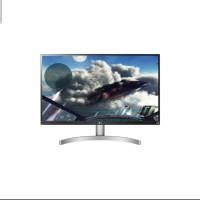 Monitor LED LG 27UL600 4K IPS HDR UHD