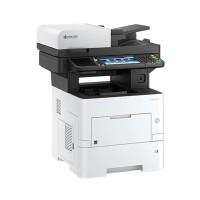 Mesin Fotocopy Printer Scan Kyocera M3660idn