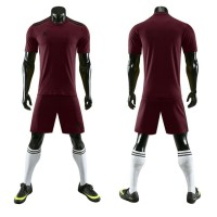 jersey bola stelan futsal sepakbola nike gradeori baju kaos celana 022