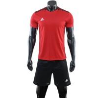 jersey bola stelan futsal sepakbola nike gradeori baju kaos celana 012