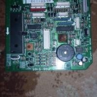 PCB PANEL LCD IR5000 IR6000 IR5020 IR6020
