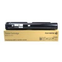 Toner Cartridge Original Fuji Xerox CT202384 Untuk DC 2011/2320/2520