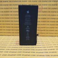 Batre Baterai Battery Apple Iphone XR 2942mAh Original 100%