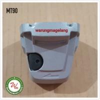 Bearing box mt 90 Gear housing kepala gerinda for maktec MT90