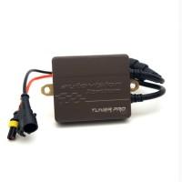 Autovision Ballast Tuner PRO 12V 35W