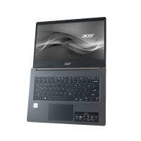 LAPTOP ACER ASPIRE 514-52-393D - 8GB RAM DDR4 CORE I3 10TH GEN HDD 1TB