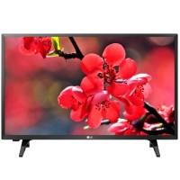 LG 28TK430V Monitor TV DVBT-2
