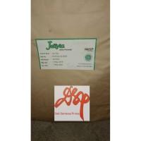 Jelly Powder Jellyta JG 704 Ex. Lokal Food Grade 1 Zak