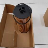 filter oli mitsubishi fuso fj 2523