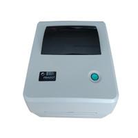 PRINTER BARCODE ZEBRA GC-420 LABEL PRINTER IWARE PB-420T USB