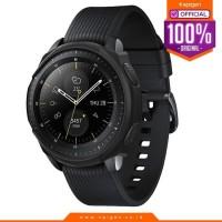 Case Galaxy Watch 46mm / Gear S3 Spigen Liquid Air Original Casing