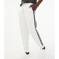 ARPS Jogger Pant Original BIGSIZE - Celana Olahraga Training JUMBO 777