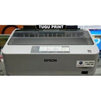 PRINTER EPSON LX 310 DOTMATRIX